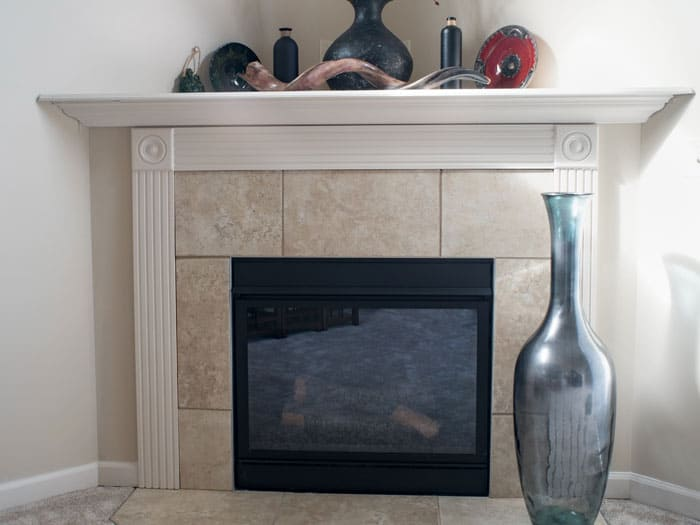 The 10 Best Corner Electric Fireplaces 2021 Buyers Guide