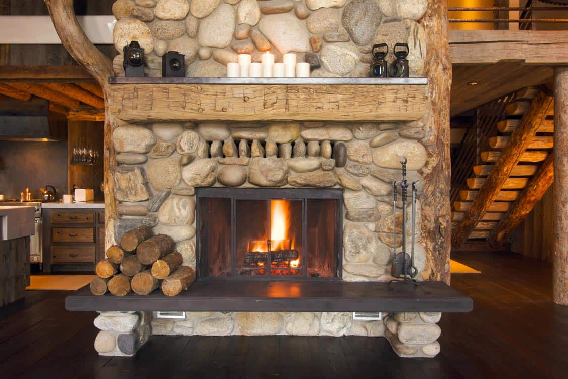 Fireplace Mantels An In Depth Guide With Pictures