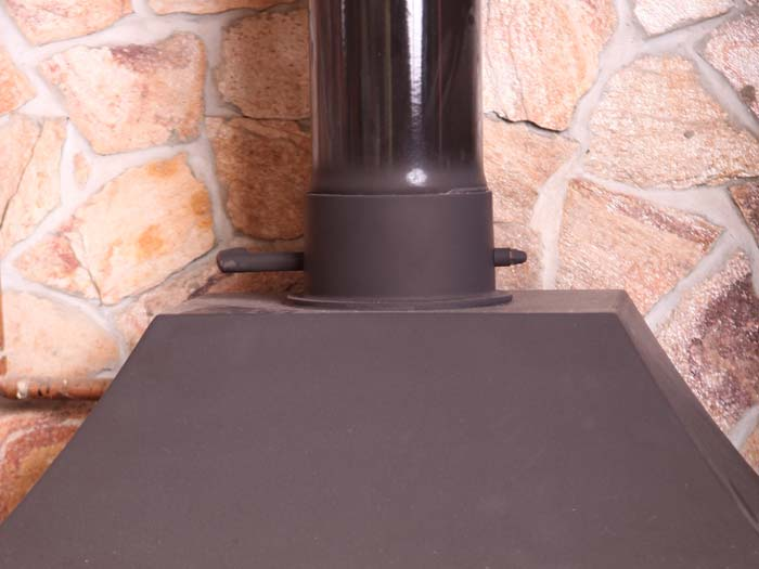 Fireplace Dampers Everything You Need To Know